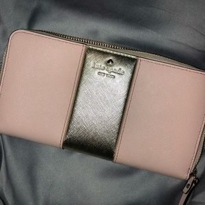 Kate Spade Cameron Street - Lacey Wallet